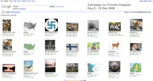 Campaign-for-Finnish-Images-Google-Day-0