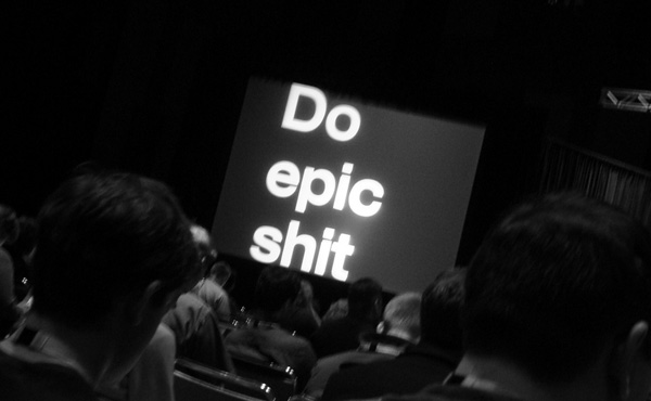 do-epic-shit