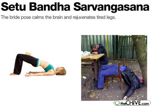 hot_weird_funny_amazing_cool_yoga-drunk-pose-1_20090725125457761